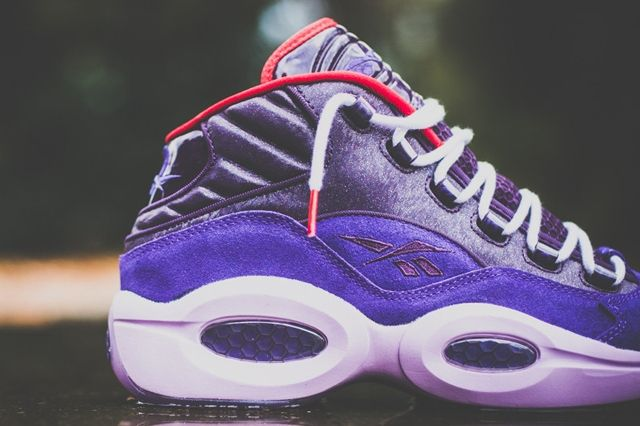 Reebok Question Mid Ghost Of Christmas Future 3