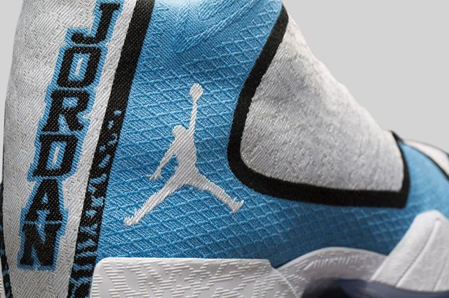 Air Jordan Xx9 Legend Blue 2