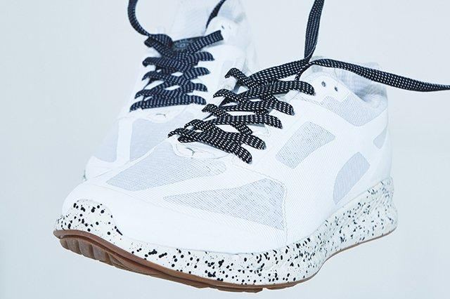 Icny X Puma Ignite Ice Cream Pack7