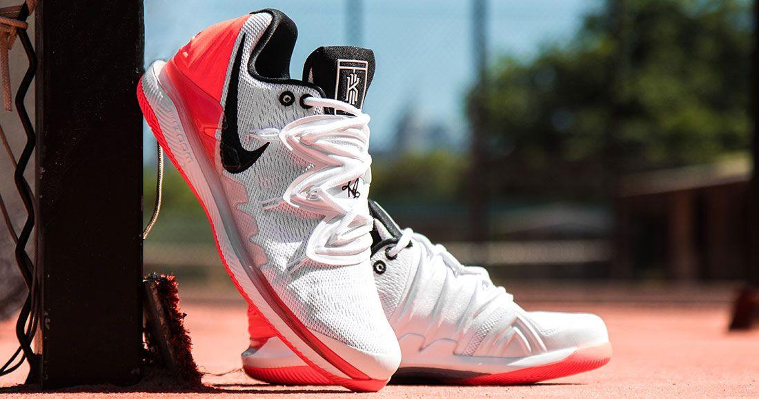 basket homme nike zoom vapor
