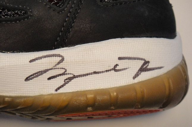 Sf Best Of The Bay Signed Jordan 11 Lows 02 1