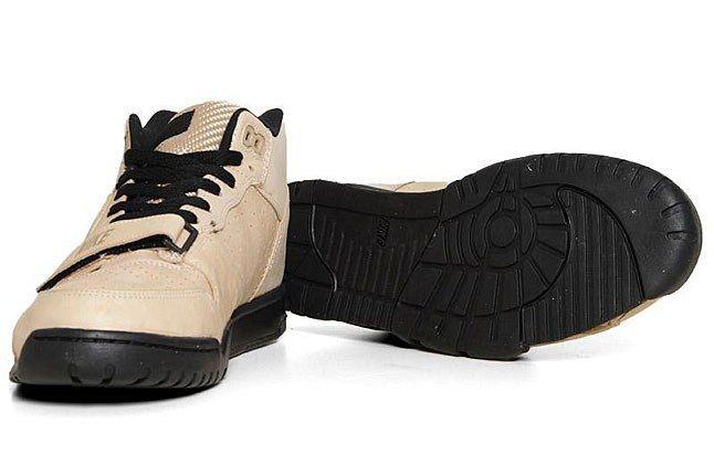 Air Trainer 1 Sneakers 1