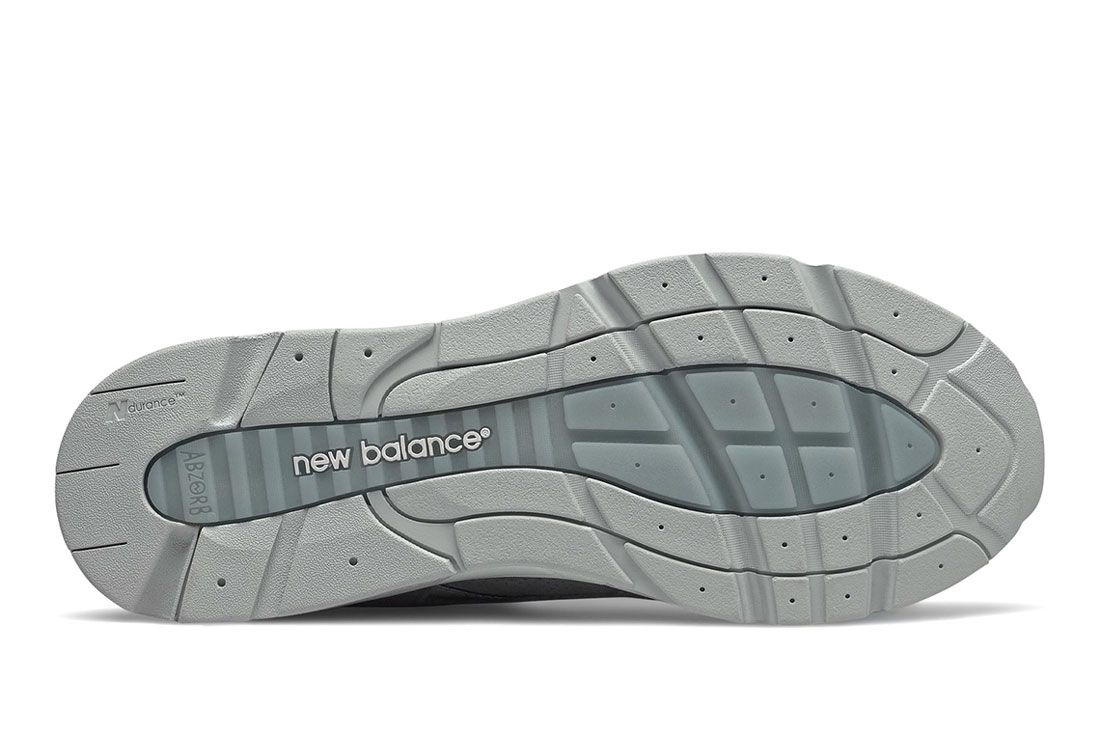 New Balance 1700 CM1700B1