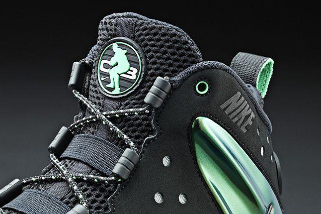 Nike Barkley Posite Max Cb 1