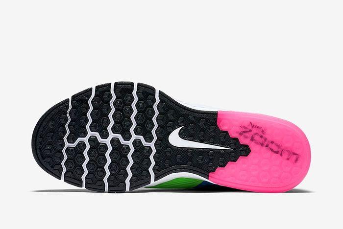 Nike Zoom Train Toranada 3