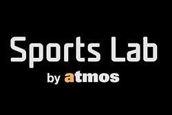 Sports Lab By Atmos Thumb