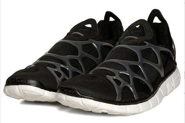 Nike Kukini Free 02 1