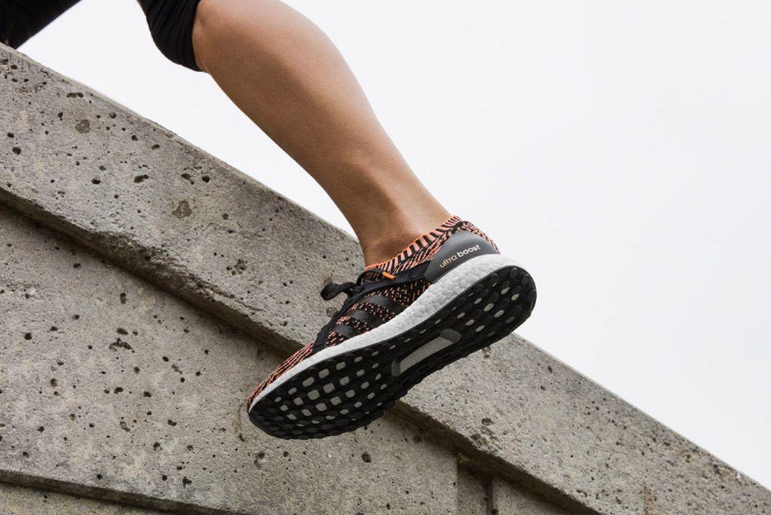 Adidas Womens Ultraboost Xpose 3