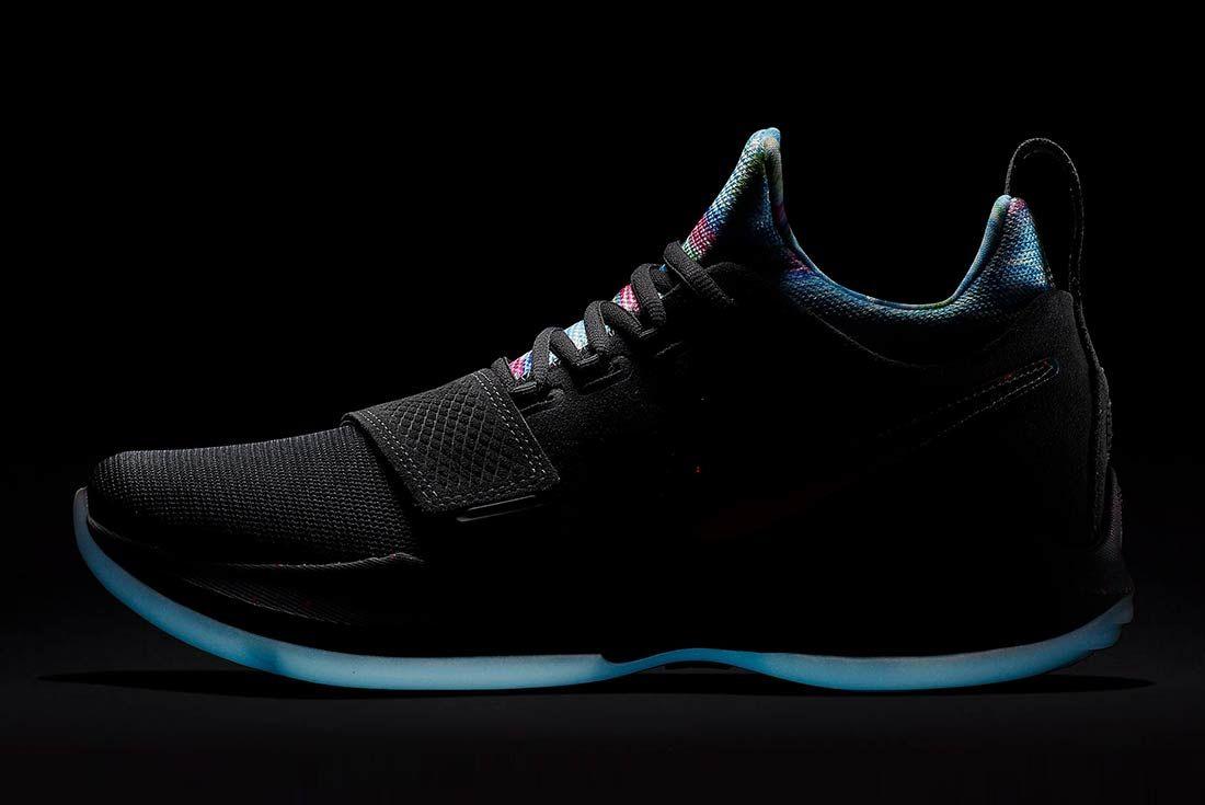 Nike Pg 1 Eybl 6