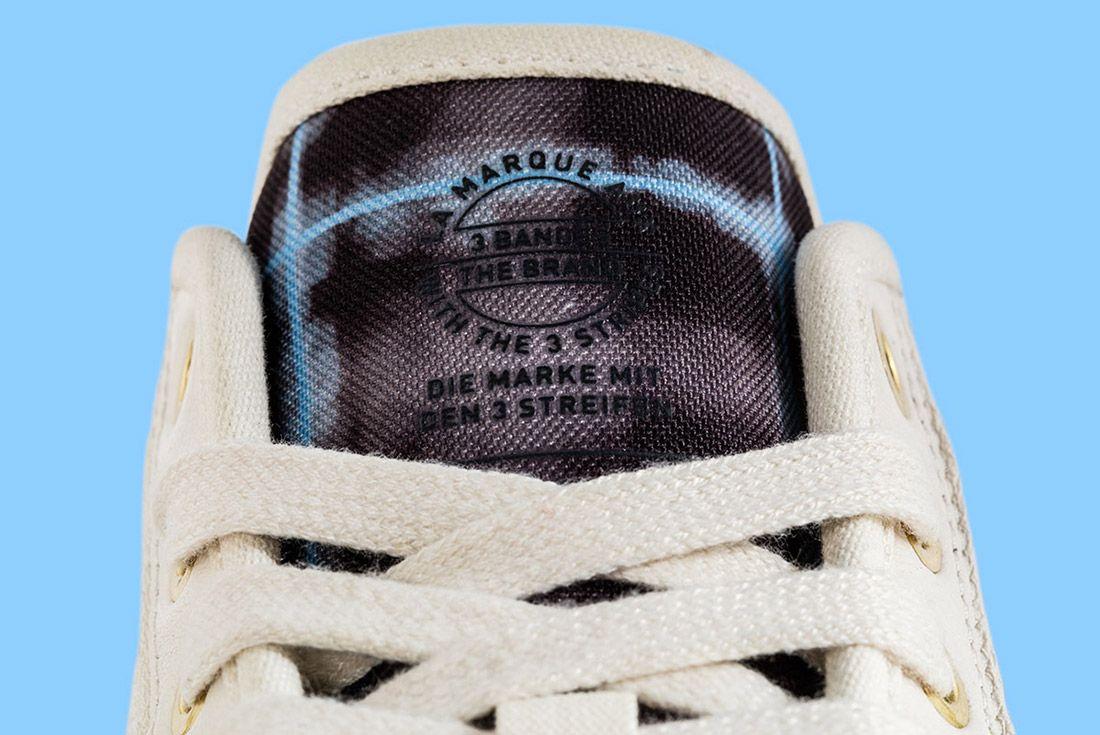 Adidas La City Stories Snoop Dogg Gonz Matchourt Mid 6