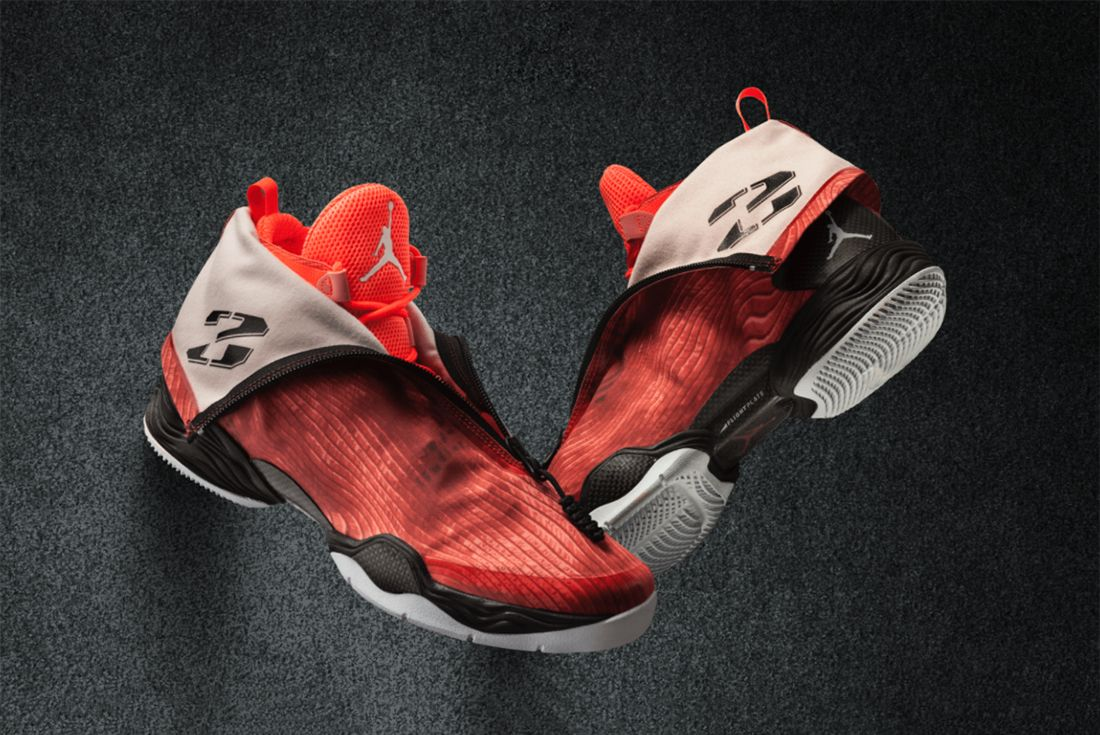 Air Jordan Website 28