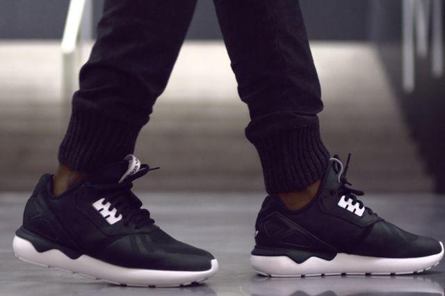 Adidas Tubular 4