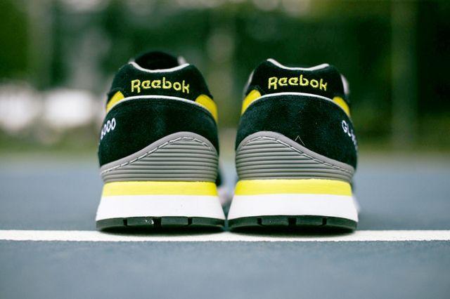 Reebok Gl 6000 Athletic Pack 8