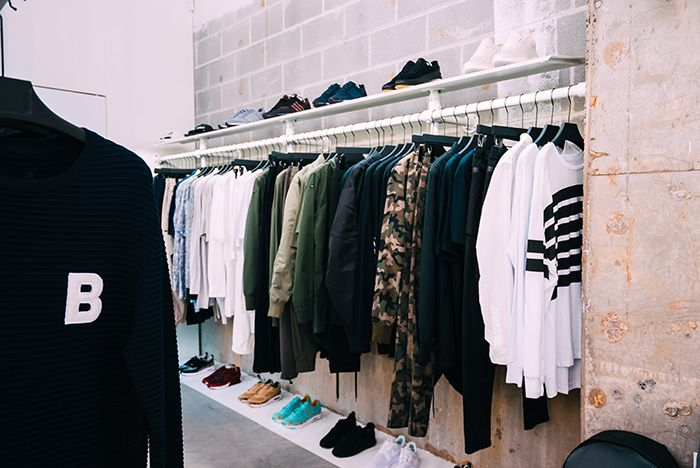 Subtype Store 5