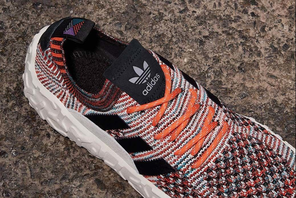 Adidas Atric F22 Pk Cq3026 3 Sneaker Freaker