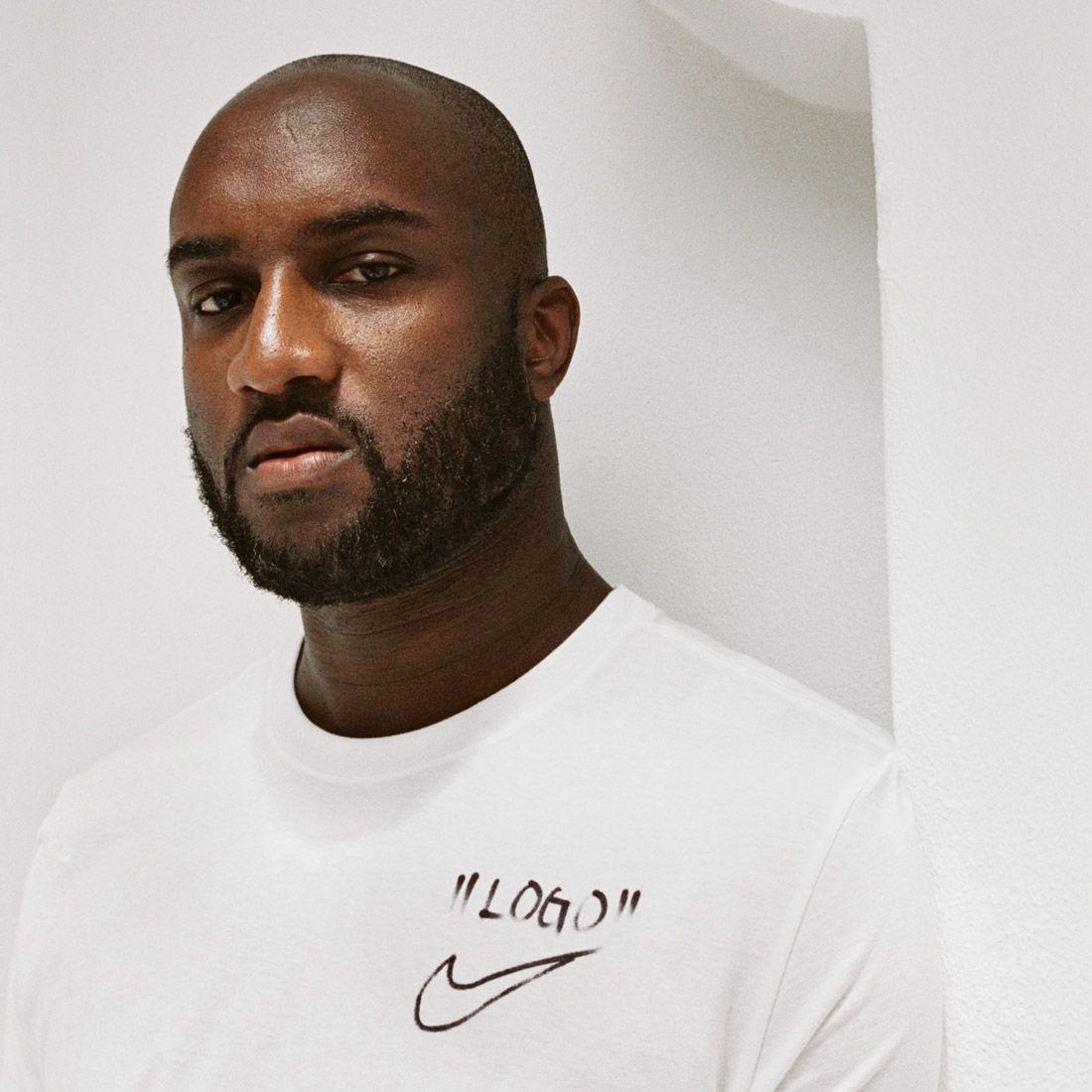 Virgil Abloh Nike Sydney 2017 15