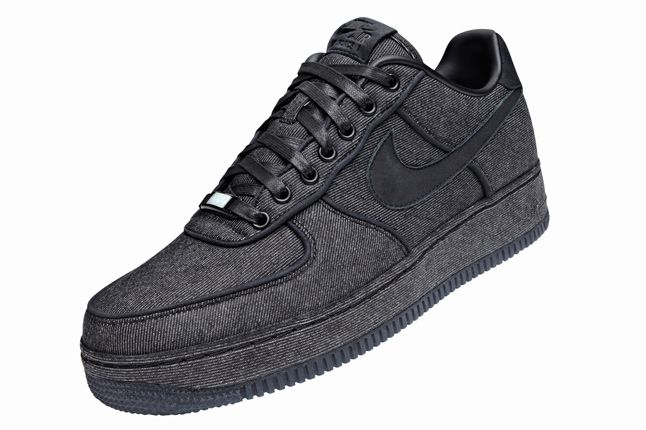 Air Force 1 Denim Xxx 01 1