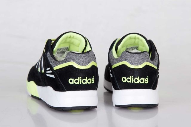 Adidas Tech Super Ef W April Releases 1