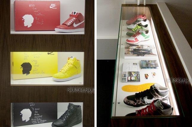 Sneaker Museum 38 1