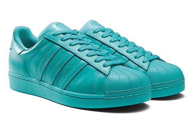 Adidas Supercolor 20