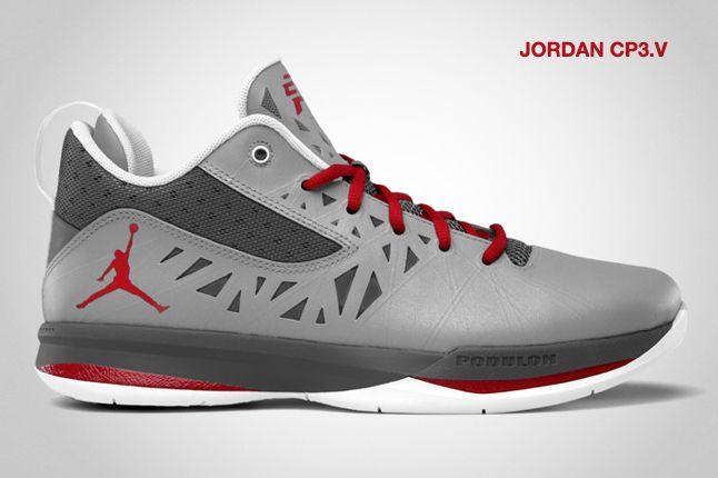Jordan8 1