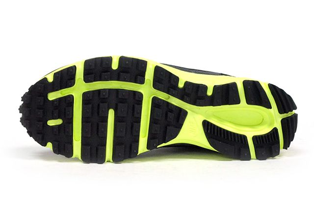 Nike Lunar Ldv Trail Low 3