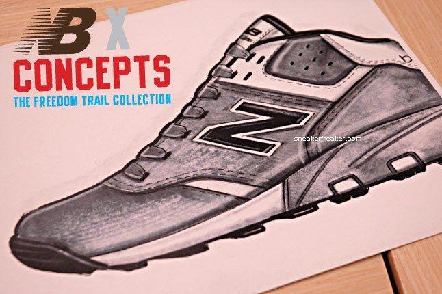 Nbx Concepts Sketch2 1
