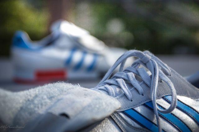 Adidas Originals Micropacer Og Bumper 2