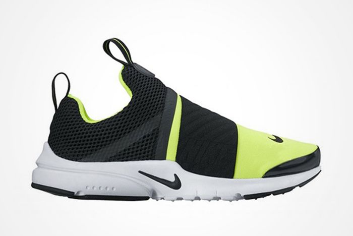 More Nike Presto Extreme Colourways Revealedfeature