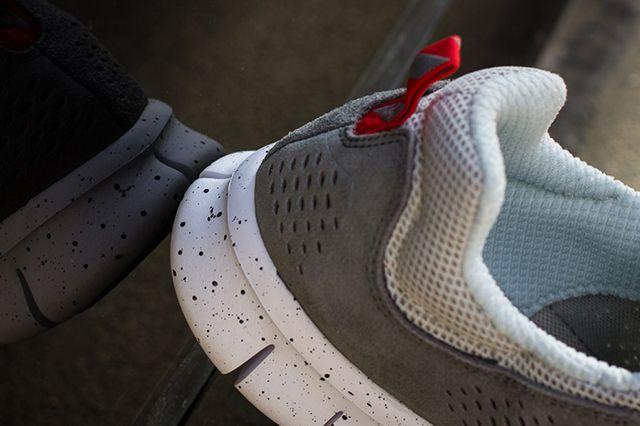 Nike Free Powerlines Ii 2014 Preview 4