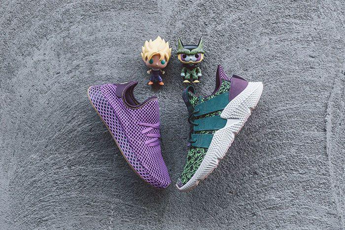 Bt3 Ce Vys Dbz Sneaker Freaker