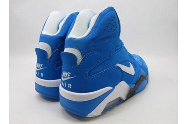 Nike Air Force 180 High 10 1