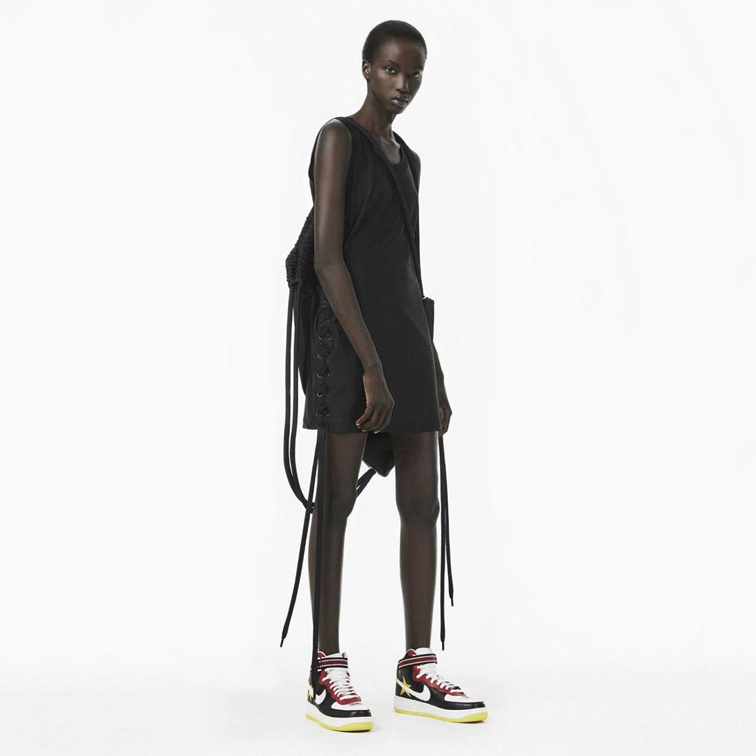 Nike Lab Riccardo Tisci Victorious Minotaurs 2018 All Star Sneaker Freaker 6