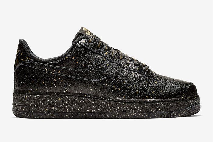 Nike Air Force 1 Low Only Once Right
