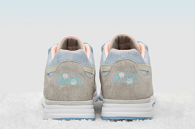 End X Reebok Ventilator Husky 4