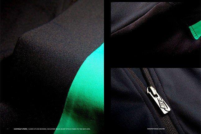 Nike N98 Jacket 11 1