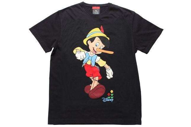 Subcrew Clot Pinocchio Front Black 1