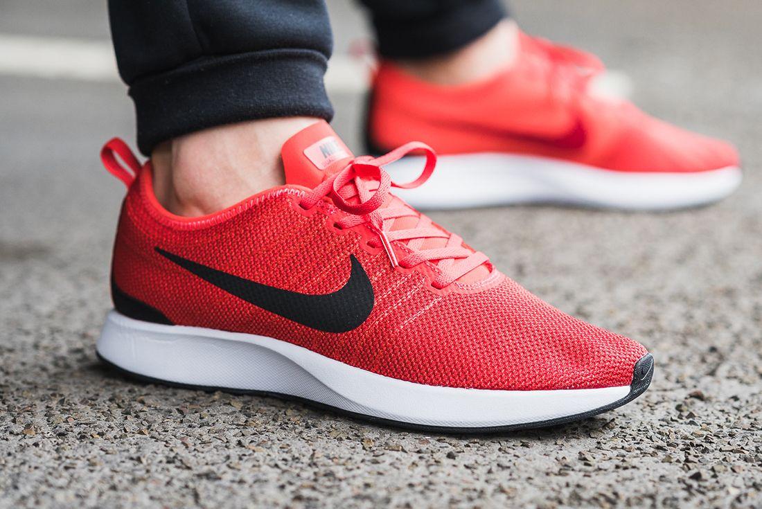 Nike Duel Racer Pack 2
