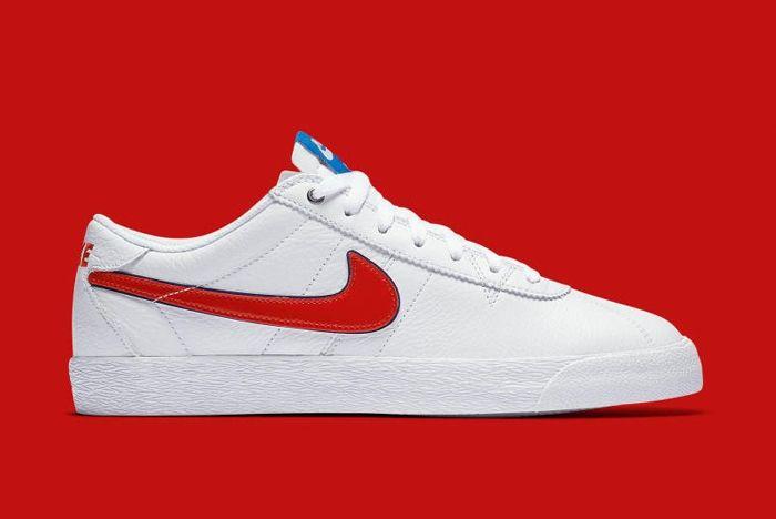 Nike Sb Bruin Commuter 6