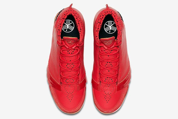Air Jordan Xx3 Chi City15