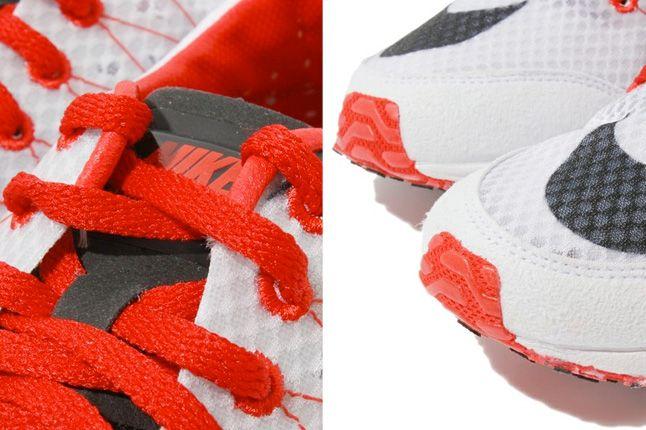 Nike Lunar Spider R 3 Details 1