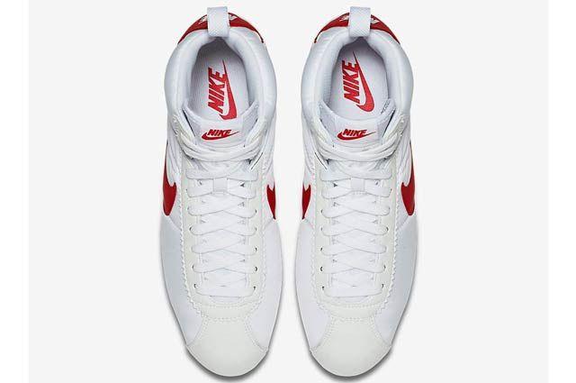 Nike Cortez Chukka Og Pack4