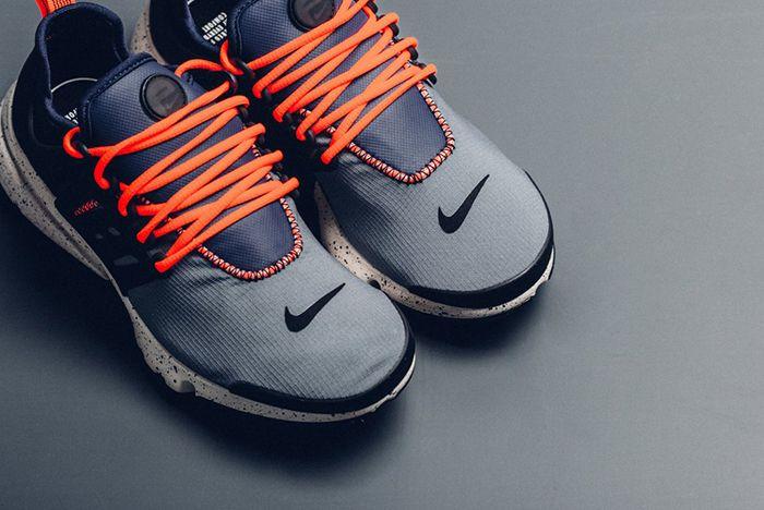 Nike Air Presto Sneaker Freaker 2