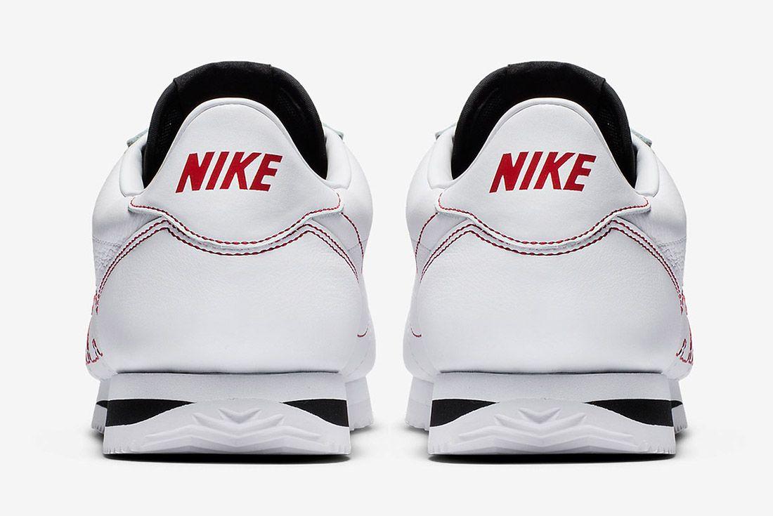Nike Cortez Kenny Kendrick Lamar 3