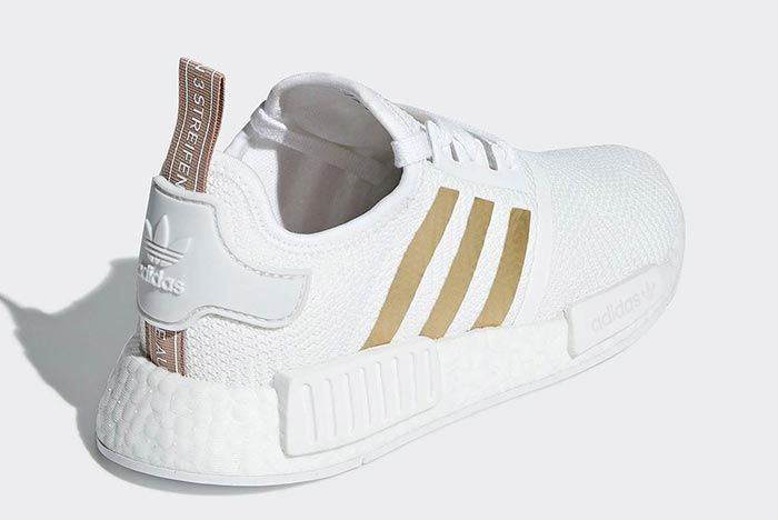 Adidas Mnd R1 September Release 14