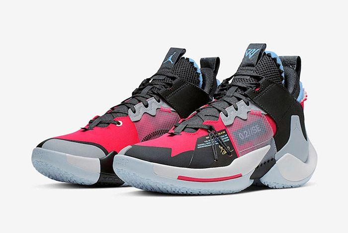 Jordan Why Not Zer0 2 Se Red Orbit Aq3562 600 Release Date 4 Side