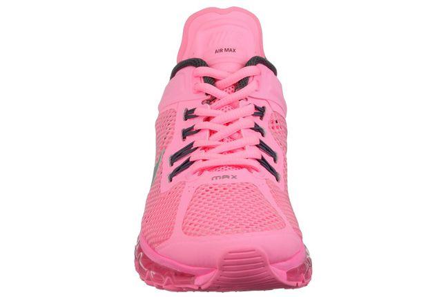 Nike Air Max 2013 Em Pink Toe 1
