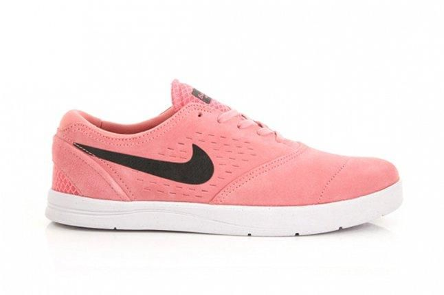 Nike Koston 2 Qs Pink Digital Profile 1