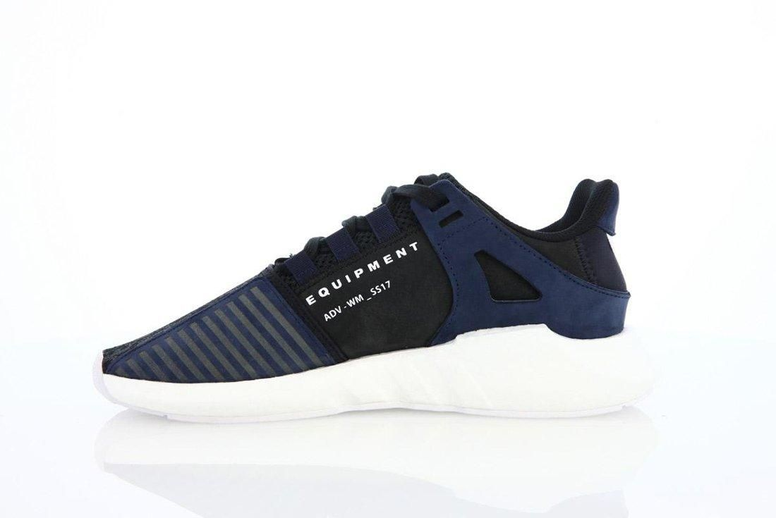 White Mountaineering X Adidas Eqt Support Future16