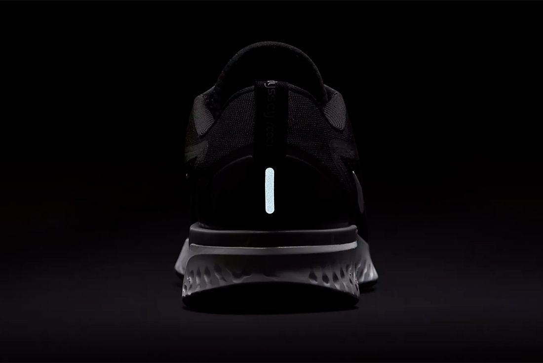 Nike Odyssey React 4